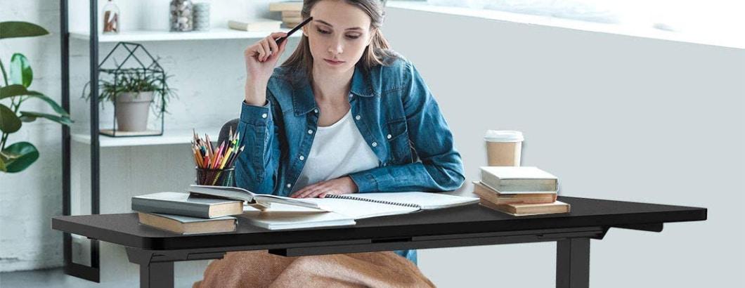 faq : tout savoir sur le bureau assis debout