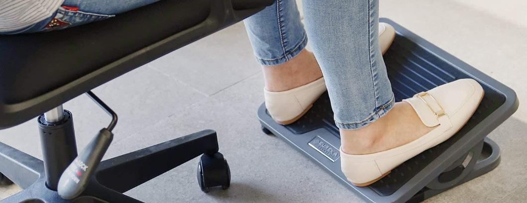 faq : tout savoir sur le repose-pieds de bureau