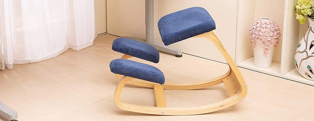 faq : tout savoir sur le siège assis genoux
